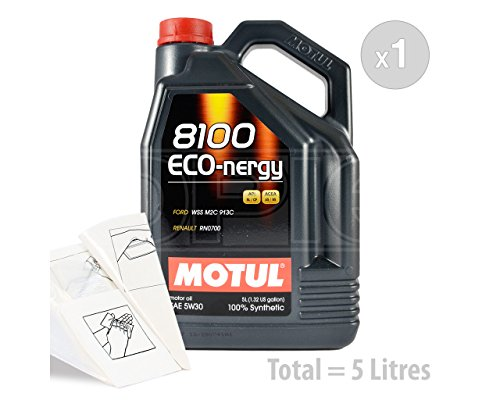 motul-8100-eco-nergy-5w-30-fully-synthetic-car-engine-oil-service-pack-5-litres