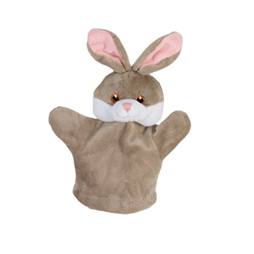 The Puppet Company - My First Puppet - Rabbit Hand Puppet
