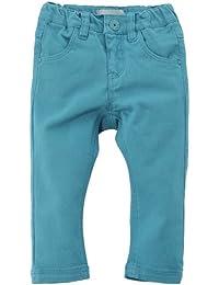 Name It CBadda - Jeans - Bébé fille