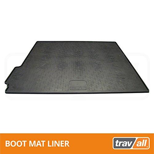 bmw-x5-rubber-boot-mat-liner-2007-current-original-travallr-liner-tbm1049