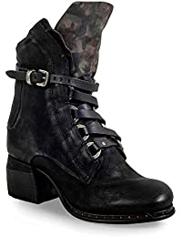 Dr. Martens Neilson 23702001: MainApps: Amazon.it: Scarpe e