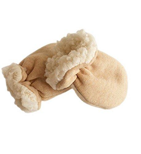kidshobbyr-bebe-invierno-golves-ninos-manopla-algodon-organico-imitacion-cachemira-contra-cero-espes