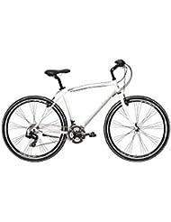 Cicli Adriatica Bicicleta Boxter Fy Blanco