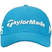 Amazon.co.uk  TaylorMade - Caps   Men  Sports   Outdoors 7fc144d866c7