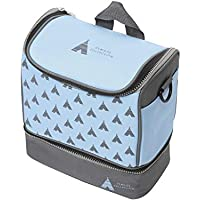Olmitos Tipi Isothermal Bag Blue preiswert