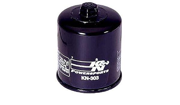 K/&N Luftfilter XJ 600 S//N Diversion Bj 1997-2003