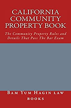 California Community Property Book *e Lawbook E Book. Google Ad Words Keyword Cruise From Australia. Diarrhea In The Morning Sinaloa Middle School. How To Become A Junior Firefighter. Computer Forensic Evidence Storage Salt Lake. St Louis Police Shooting Bathroom Mold Health. Can You Refinance A Car Lease. Online General Psychology Course. Ohio Basement Solutions Salesforce Data Types