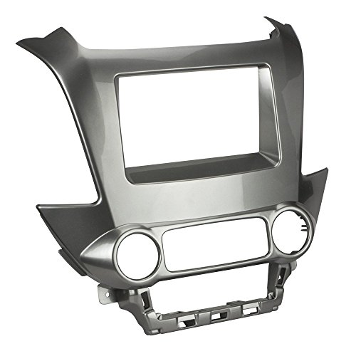 scosche-gm5214sb-2015-up-chevy-suburban-tahoe-2015-gmc-yukon-double-din-stereo-installation-kit