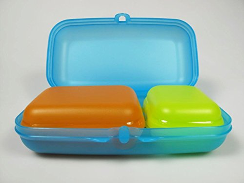 tupperware-to-go-maxi-twin-hellblau-twin-limette-gr1-twin-orange-gr2-a156-7341