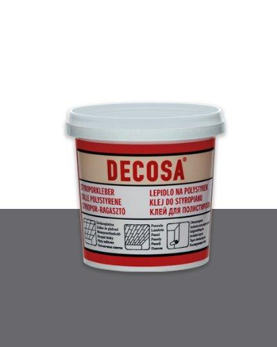 decosa-styrofoam-1kg-tub