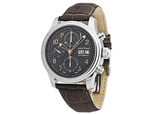 louis-erard-orologio-uomo-heritage-chrono-automatik-78269aa03-bdc36