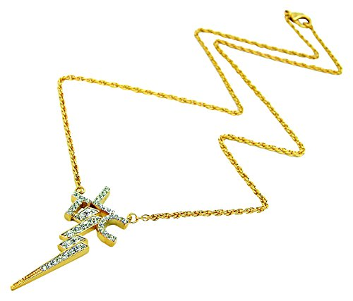 the-elvis-jewellery-collection-18k-gold-plated-tlc-womens-swarovski-crystal-set-pendant-and-chain-by