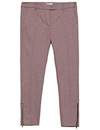 670c4cd58bcb Amazon.it  Miroglio Fashion - Pantaloni   Donna  Abbigliamento