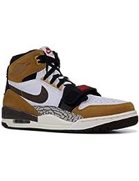 buy online 7f37a 5c411 Nike Herren Air Jordan Legacy 312 Fitnessschuhe