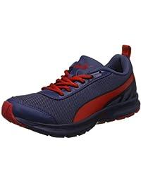 Puma Men's Running Shoes