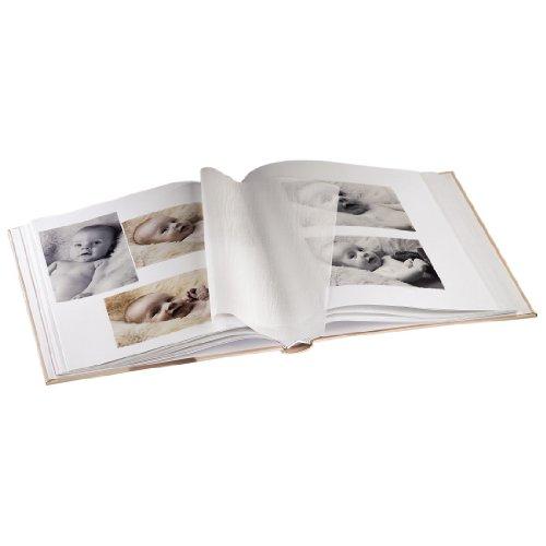 Hama Babyfotoalbum Baby Feel - 2
