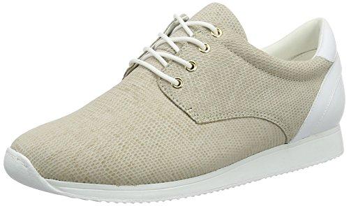 Vagabond Kasai, Sneaker Basse Donna Beige (toffee)