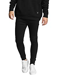 Sixth June Homme Jeans / Jean skinny Basic Super
