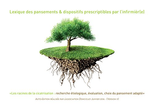 lexique-des-pansements-dispositifs-prescriptibles-par-linfirmiere-2016