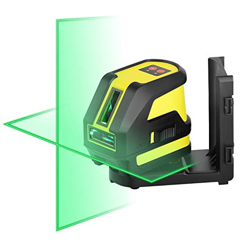 Laser Wheel Alignment Sale : Save up to 15%