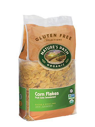 natures-path-organic-corn-flakes-cereal-fruit-juice-sweetened-264-ounce-bags-pack-of-6