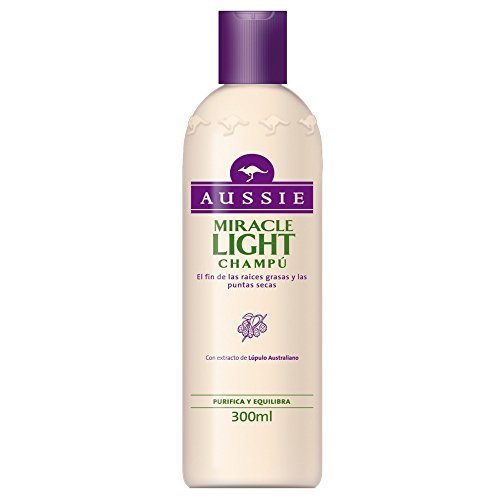 aussie-miracle-light-shampoo-300-ml