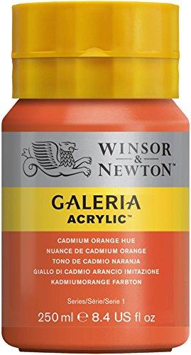 galeria-acrylic-acrilico-250ml-matiz-naranja-cadmio