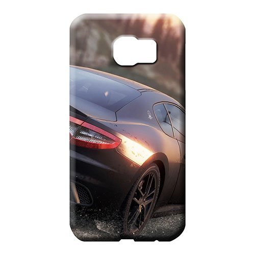 samsung-galaxy-s6-edge-nice-hard-durable-phone-cases-mobile-phone-carrying-cases-maserati-granturism