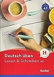 ISBN 9783195174930