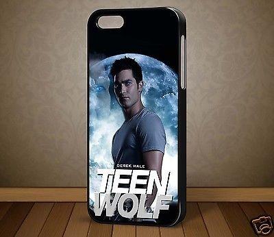 derek-hale-stilinski-24-teen-wolf-phone-case-cover-per-iphone-5-colore-nero-per-iphone-5-5s