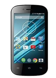Logicom E400 Smartphone Compact Noir