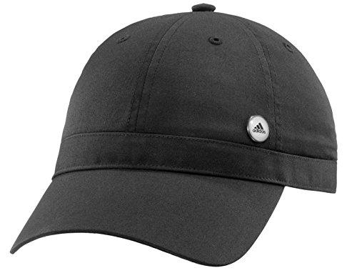 Adidas Caps Essential Casquette Femme Blanc/Noir/Blanc wht/black/wht OSFW
