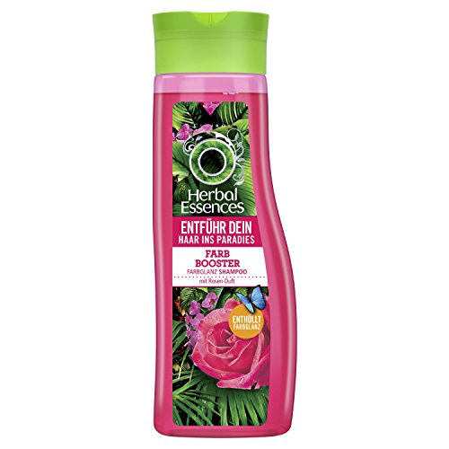 herbal-essences-shampoo-farb-booster-fr-coloriertes-haar-6er-pack-6-x-250-ml