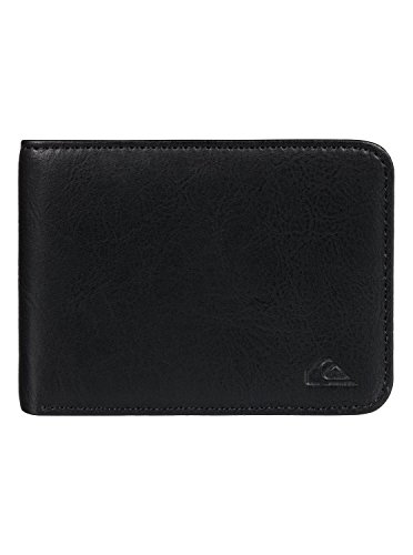 Quiksilver - Monedero - Black