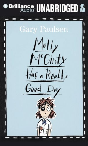 molly-mcginty-has-a-really-good-day