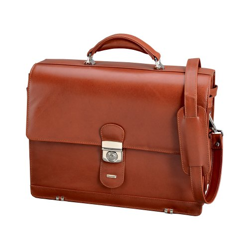 Alassio Mallette 10100186 Marron