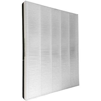 Aisoway 100 PC-Metallecken-Schutz F/ür Album Notebook Tone Scrapbooking Men/üs Ordner Tagebuch