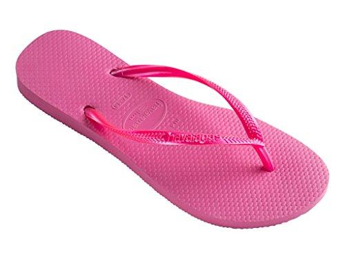 havaianas-slim-flip-flop-sandals-for-women-pink-size-5-uk
