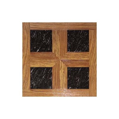 home-dynamix-16025e-paramount-vinyl-tile-12-by-12-inch-wood-black-box-of-6-by-home-dynamix