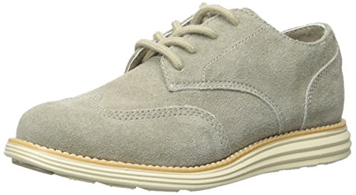 Cole-Haan-Kids-Grand-Oxford-220098-K-Sneaker