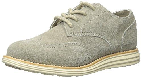 Cole-Haan-Kids-Grand-Oxford-220098-K-Sneaker