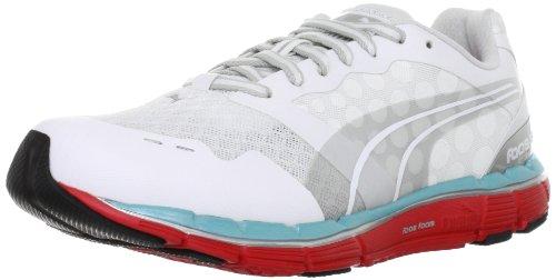 Puma - Zapatillas de Running de tela mujer