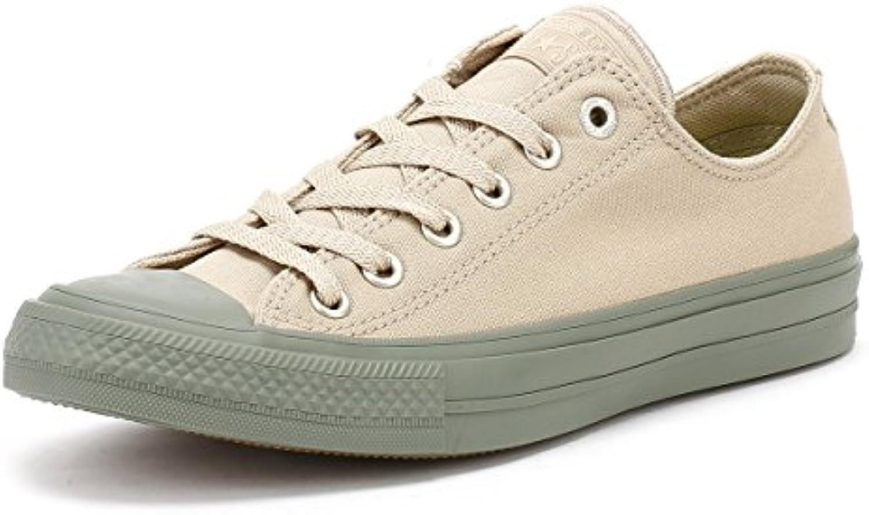 Converse Unisex Erwachsene All Star Ii Sneaker