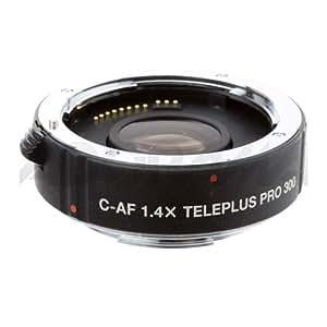 KENKO Teleplus MC PRO 300 DGX 1.4x (1.4fach)