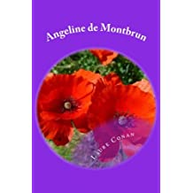 Angeline de Montbrun: roman