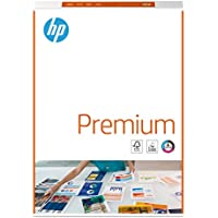Hewlett Packard CHP850 PREMIUM Papel A4 80 gr 500 Lados universale