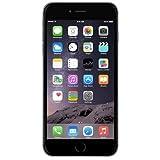 Expert Shield ES-iPhone Displayschutzfolie, Apple iPhone 6 / 6s PLUS 5.5inch Anti Glare Expert Shield, Stück: 1