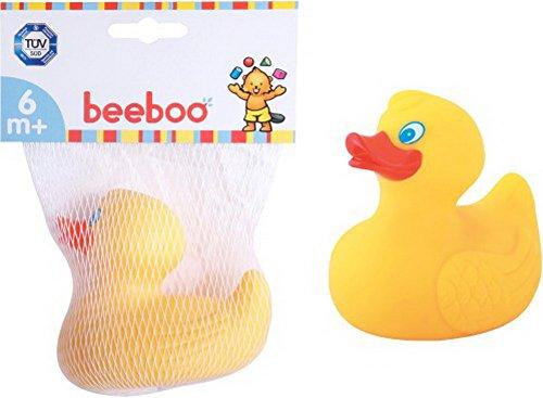 beeboo the best amazon price in savemoney.es - Beeboo Küche
