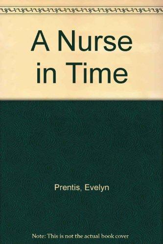 A Nurse in Time