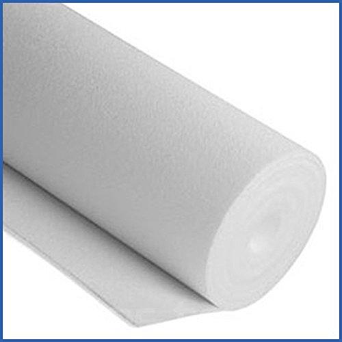 erfurt-mav-polystyrene-wall-insulation-2mm-x-50cm-x-10m-insulated-underlay-for-llining-paper